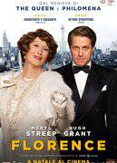 FLORENCE (FLORENCE FOSTER JENKINS)